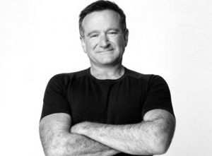robin-williams-7