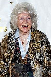200px-Annie_Awards_Lucille_Bliss